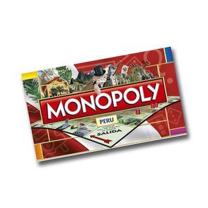 Monopoly-Peru-Hasbro-Gaming-01610-wong-379573.jpg