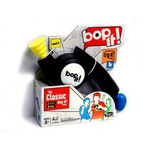 Bop-It-Clasico-Hasbro-Gaming-07789-wong-388905.jpg
