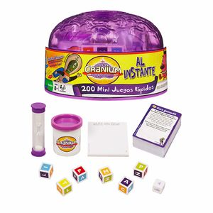 Cranium-Al-Instant-Hasbro-Gaming-31654-wong-404389.jpg