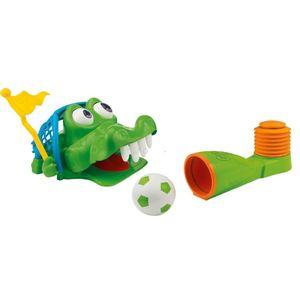 Gator-Gol-Hasbro-Gaming-A3053-wong-448515.jpg