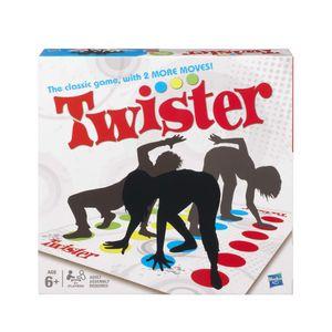 Twister-Hasbro-Gaming-98831-wong-448516.jpg