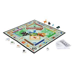 Monopoly-Junior-Hasbro-Gaming-A6984-wong-474590.jpg