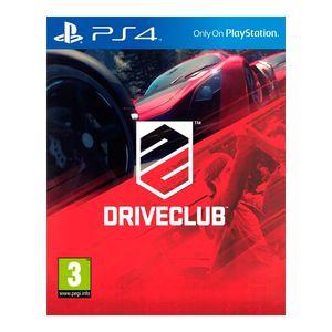 DriveClub-PS4-wong-457032.jpg