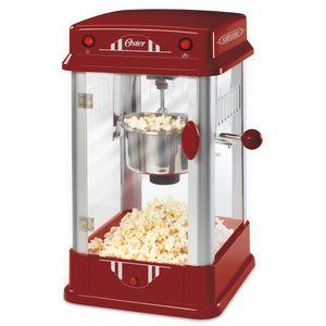 Maquina-de-Pop-Corn-Oster-FPSTPP310-wong-476379.jpg