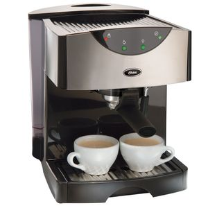 Cafetera-Expresso-Oster-OEMP5-053-wong-263914.jpg