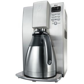 Cafetera-Termica-Programable-Oster-4411-53-wong-457632.jpg