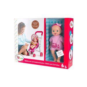 Little-Mommy-Mattel-X1199-Bebita-Con-Carreola-wong-432015.jpg