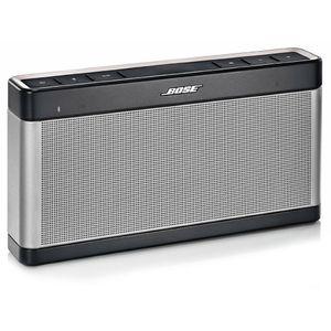 Altavoz-Bose-SoundLink-Bluetooth-III-Plateado-wong-486730.jpg