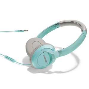 Auriculares-Bose-SoundTrue-On-Ear-Verde-wong-486735.jpg