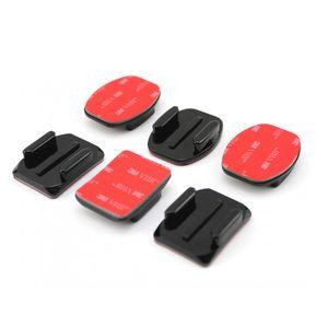 Montaje-Adhesivo-GoPro-Flat-y-Curved-Negro-wong-483459.jpg