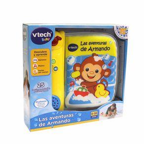Las-Aventuras-De-Armando-Vtech-Baby-80-143722-wong-476025.jpg
