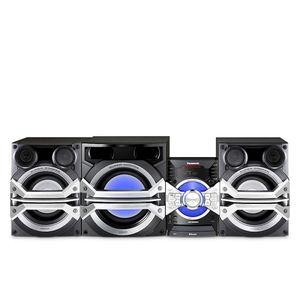 Minicomponente-Panasonic-1800W-AKX78-Negro-wong-475488.jpg