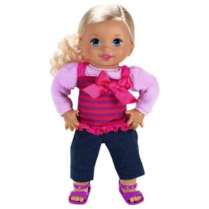Little-Mommy-Mattel-X5165-Mi-Bebita-Interactiva-wong-458536.jpg