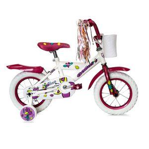 Bicicleta-Goliat-Chami-S-S-12M-BN1278BLF-wong-486366.jpg