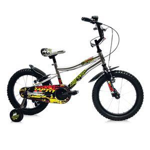 Bicicleta-Oxford-Raptor-S-S-16H-BM1615PLN-wong-486325.jpg