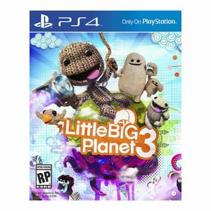 Little-Big-Planet-3-PS4-wong-486816.jpg