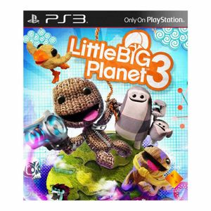 Little-Big-Planet-3-PS3-wong-486817.jpg