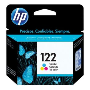 Cartucho-de-Tinta-HP-122-Tricolor-382395.jpg
