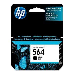 Cartucho-de-Tinta-HP-564-Inkjet-Negro-365758.jpg