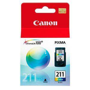 Cartucho-de-Tinta-Canon-Cartridge-CL-211-Color-342177.jpg
