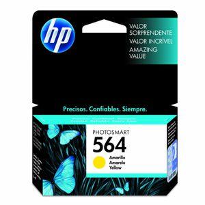 Cartucho-de-Tinta-HP-564-Inkjet-Amarillo-365761.jpg