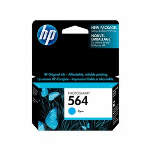 Cartucho-de-Tinta-HP-564-Inkjet-Cyan-365759.jpg