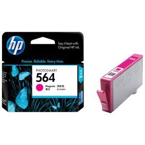 Cartucho-de-Tinta-HP-564-Inkjet-Magenta-365760.jpg