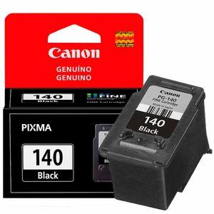 Cartucho-de-Tinta-Canon-PG-140-Negro-424022.jpg
