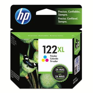 Cartucho-de-Tinta-HP-122XL-Tricolor-393279.jpg