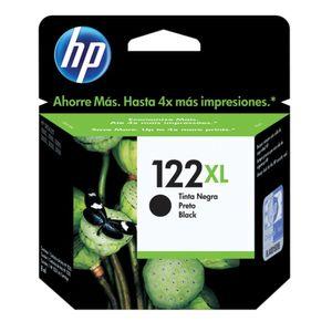 Cartucho-de-Tinta-HP-122-XL-Negro-393278.jpg