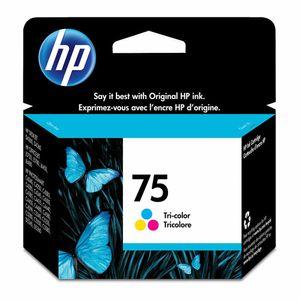 Cartucho-de-Tinta-HP-No-75-Inkjet-Tricolor-247886.jpg