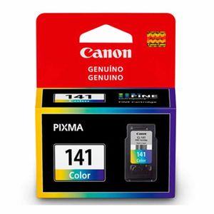 Cartucho-de-Tinta-Canon-CL-141-Color-424023.jpg