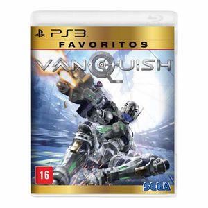 Vanquish-Favoritos-PS3-wong-481448.jpg