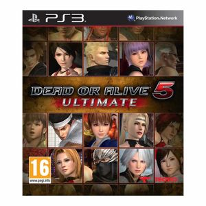Dead-or-Alive-5-Ultimate-Favoritos-PS3-wong-481449.jpg