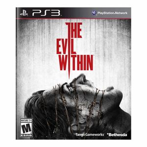 The-Evil-Within-PS3-wong-486818.jpg