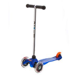 Scooter-Micro-Mini-Azul-wong-366339001.jpg