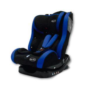 Baby-Kits-Silla-para-Auto-Orbit-1029A-Azul-wong-491822.jpg