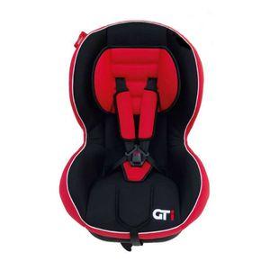 Baby-Kits-Silla-para-Auto-GTI7230-Rojo-wong-491825