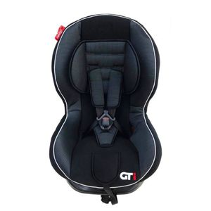 Baby-Kits-Silla-para-Auto-GTI7230-Negro-wong-491827