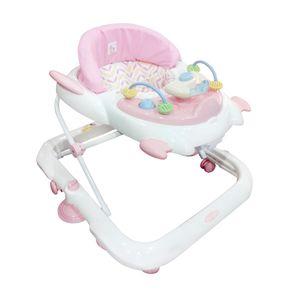 Baby-Kits-Andador-Nave-BK002W-Rosado-Wong-370564001