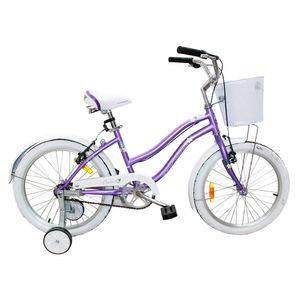 Oxford-Bicicleta-Cruiser-Aro-20-Mujer-BC2072-Lila-Blanco-wong-486300