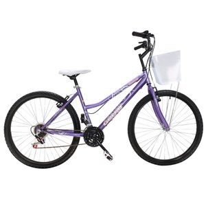 Goliat-Bicicleta-Paracas-Aro-26-Mujer-BM2678-Lila-Blanco-wong-486349