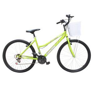 Goliat-Bicicleta-Paracas-Aro-26-Mujer-BM2678-Verde-wong-486350