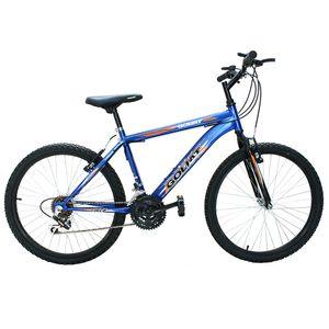 Goliat-Bicicleta-Colca-Aro-24-Mujer-BM2479-Azul-wong-486353