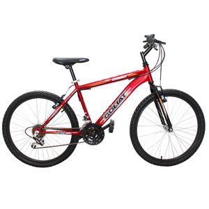Goliat-Bicicleta-Colca-Aro-24-Mujer-BM2479-Rojo-wong-486354