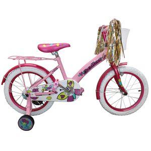 Goliat-Bicicleta-Chami-Aro-16-Mujer-BM1678-Rosado-wong-486364