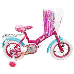 Oxford-Bicicleta-Barbie-Aro-12-Mujer-BN1262-Fucsia-wong-486369