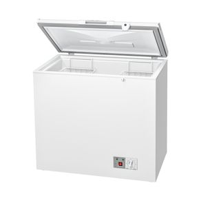 Congeladora-Bosch-GCM25AW001-271-Litros-wong-486886.jpg