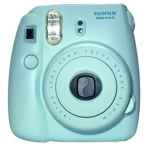 Fujifilm-Camara-Instantanea-Instax-Mini-8-Celeste-wong-494897
