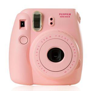 Fujifilm-Camara-Instantanea-Instax-Mini-8-Rosado-wong-494895
